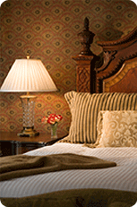NH bed and breakfast